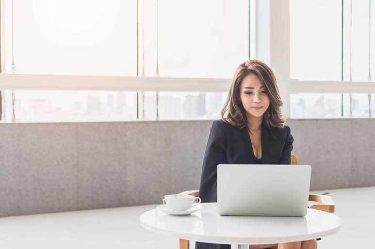 Fleksibilitas Dalam Bekerja