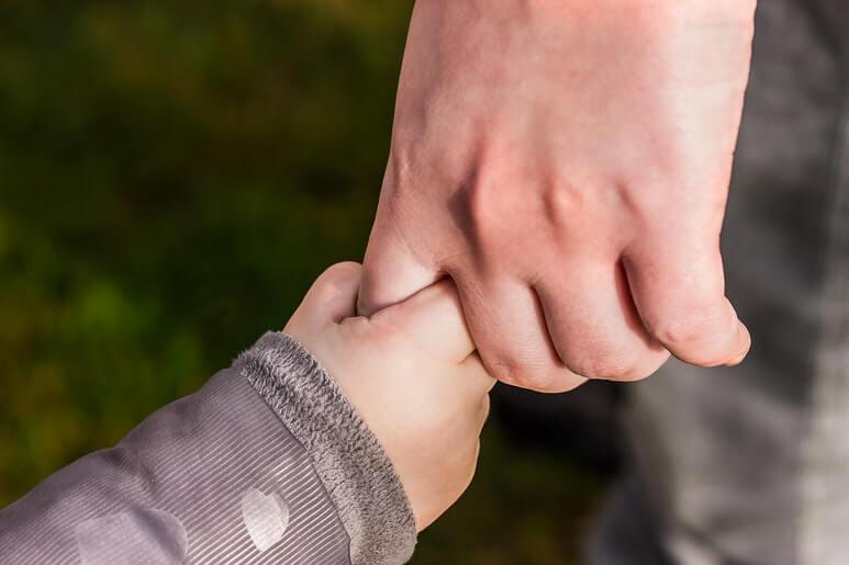 Mengajarkan Anak Untuk Menapati Janji